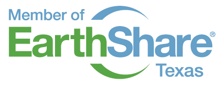 EarthShare Texas Logo_2