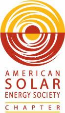 american-solar-energy