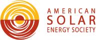 ASES Logo_1