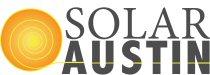 Solar Austin Logo_0