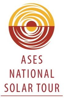 NST sm logo_2014
