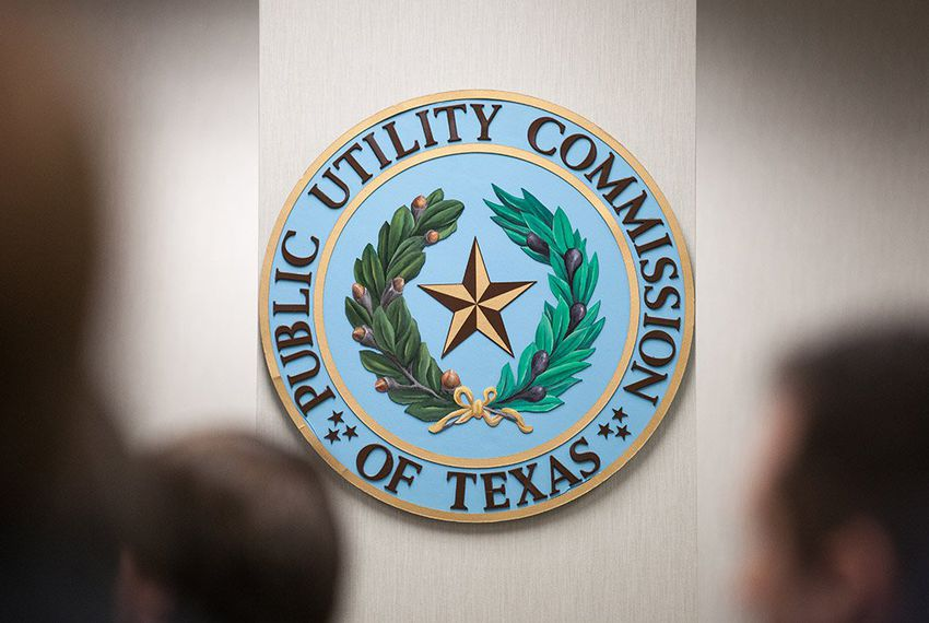 Texas PUC to Address Distributed Energy Resources | Texas
