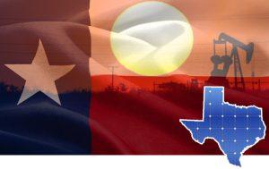 Solar News Archives | Texas Solar Energy Society