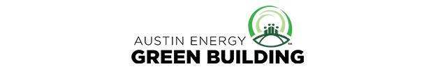 Austin Green Energy