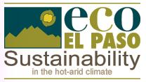 Eco El Paso